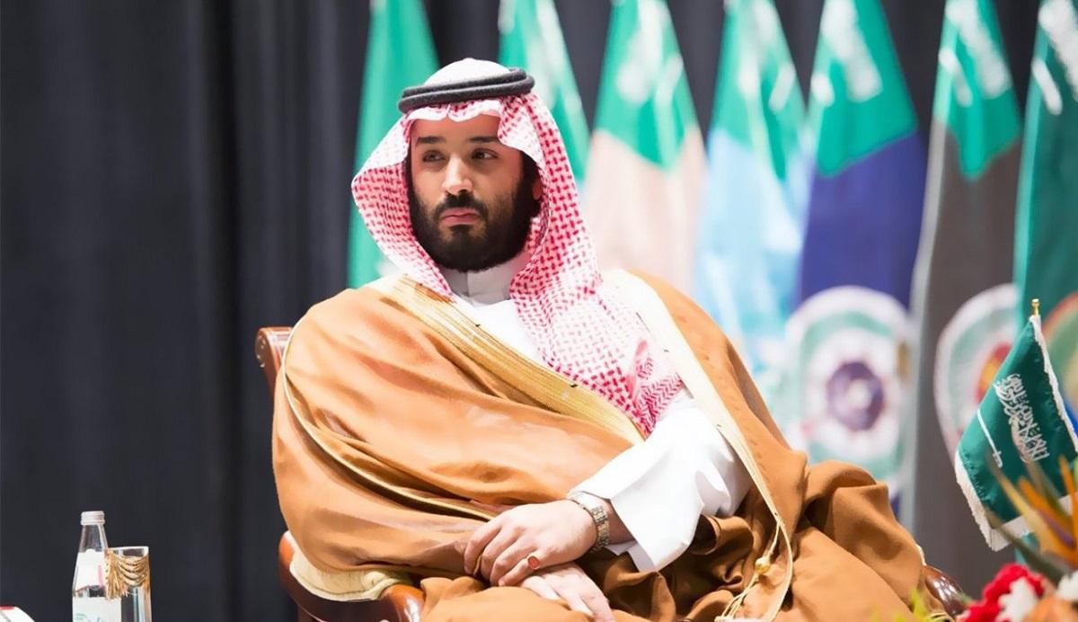 ماذا وراء الإطاحة المفاجئة بأبرز القادة العسكريين السعوديين