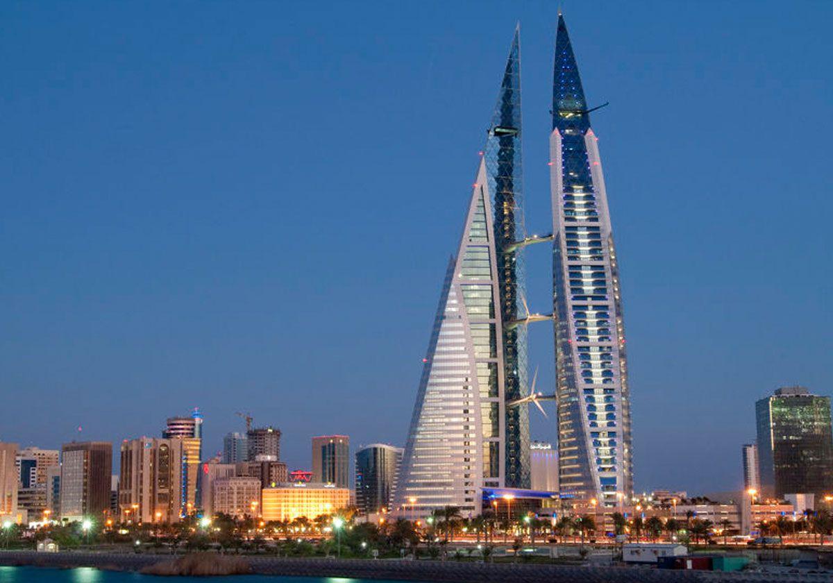 البحرين تُطلِق هيئة مراقبة جديدة للقطاع العقاري لتُعزِّز الطلب وتُنعِش سوق العقارات