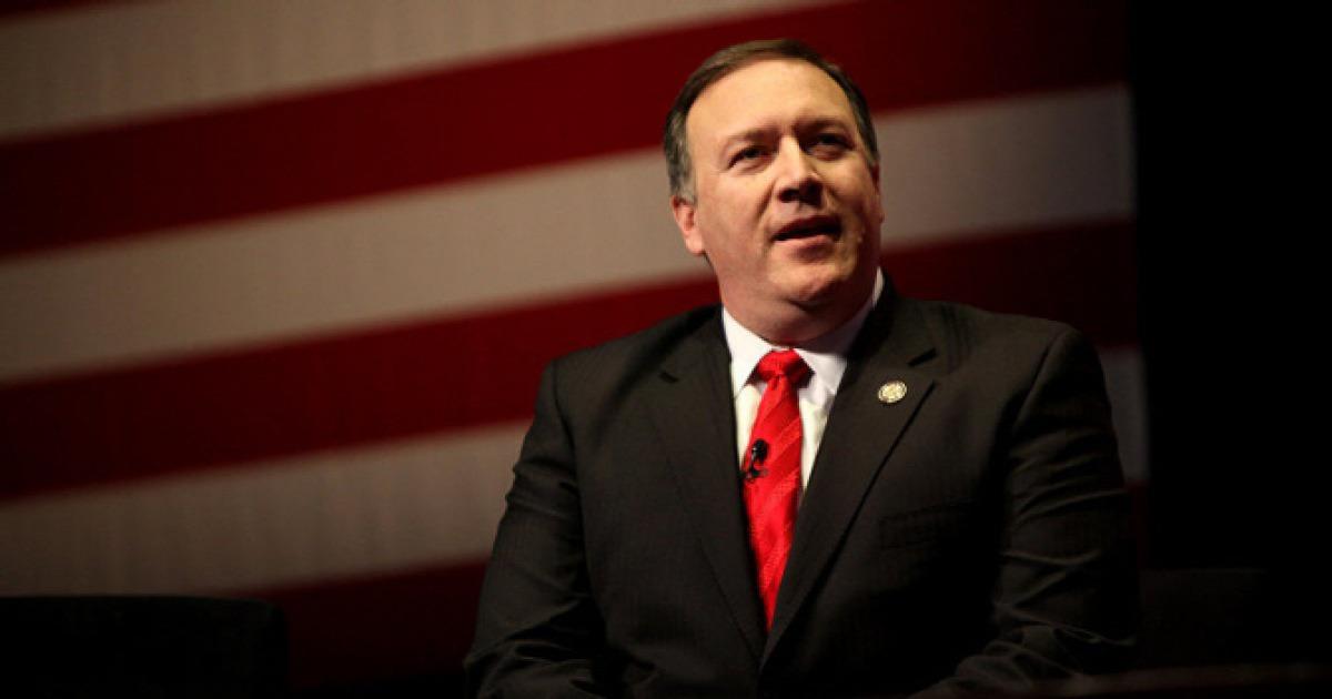 كيف سيؤثر إنسحاب أميركا من الصفقة النووية في صناعة الطاقة في إيران