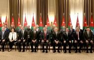 طريق عمر الرزاز الشاق لإنقاذ الإقتصاد الأردني