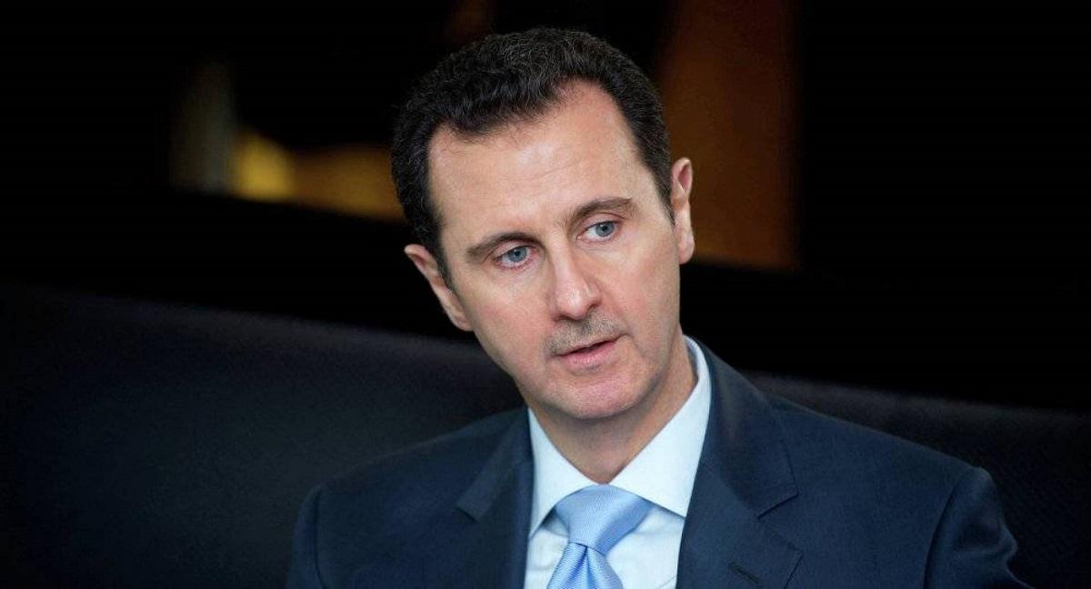 خيارات إيران في جنوب سوريا ثلاثةٌ أحلاها مرّ