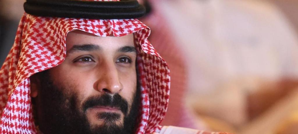 إخفاق الحوكمة المناطقية في السعودية يُهدِّد تنفيذ