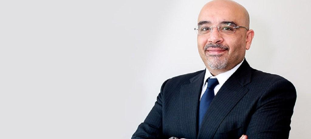 الإنفاق الحكومي وارتفاع أسعار النفط يُعزِّزان نمو القطاع المصرفي الكويتي