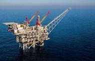 عواقب وتداعيات أزمة الخليج على قطاع الطاقة