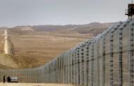 النموذج الذي تعتمده دول المغرب العربي لضبط حدودها يحمل في طيّاته خطر إندلاع أزمة جديدة