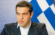 درسٌ مؤلم من اليونان إلى لبنان