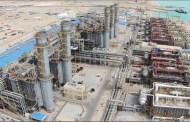 الكويت تستعين بالقطاع الخاص للإستثمار في مشاريع الطاقة