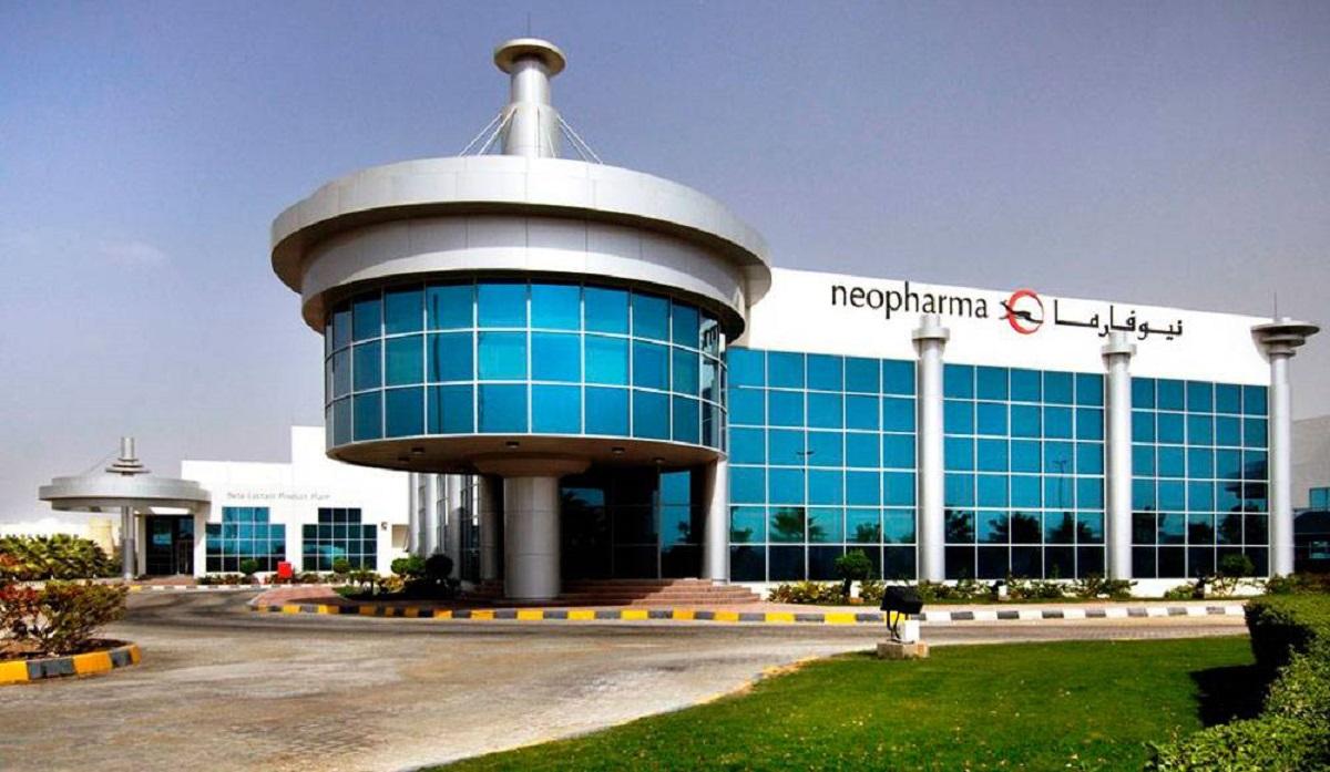 الأدوية الجنيسة تحوّل سوق الأدوية الطبية في أبوظبي