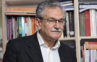 رواية فلسطينيّة على قائمة الأفضل عالميّاً لأدب اليافعين