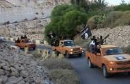 شبح الجهاد والتطرف ما زال يطارد دول المغرب العربي