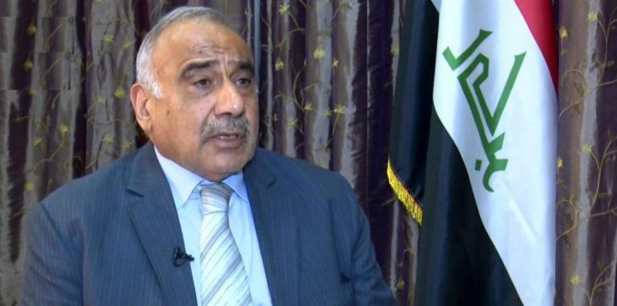 لماذا لن تنجح حكومة عادل عبد المهدي في العراق؟