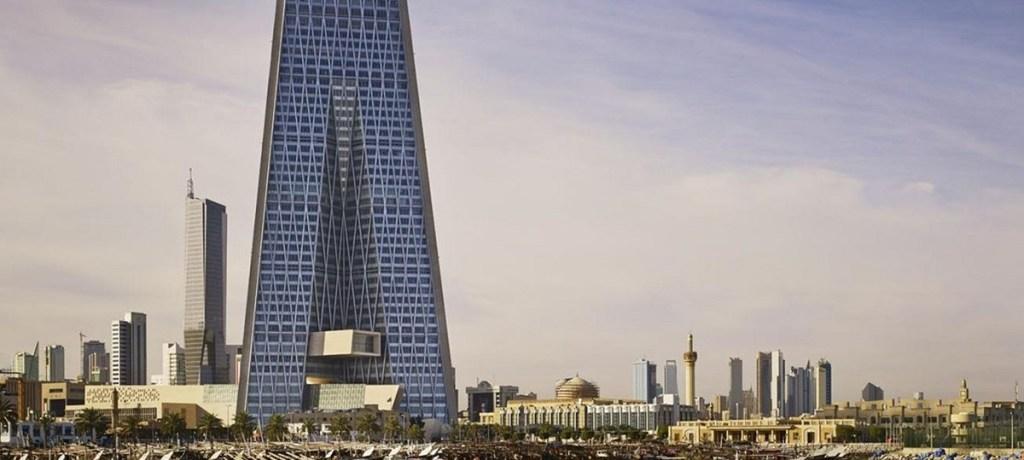 نظام الدفع الإلكتروني الجديد يشير إلى نمو الإقتصاد الرقمي في الكويت