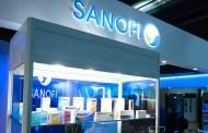 الجزائر تُنشىء أول مصنع لأدوية الأورام السرطانية