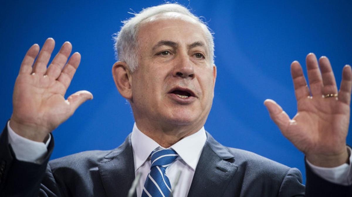 نتنياهو يترك إرثاً مُقلِقاً سوف يطبع إسرائيل لوقت طويل بعد رحيله