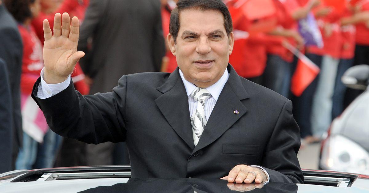 هل هناك بصيص أمل لتونس؟