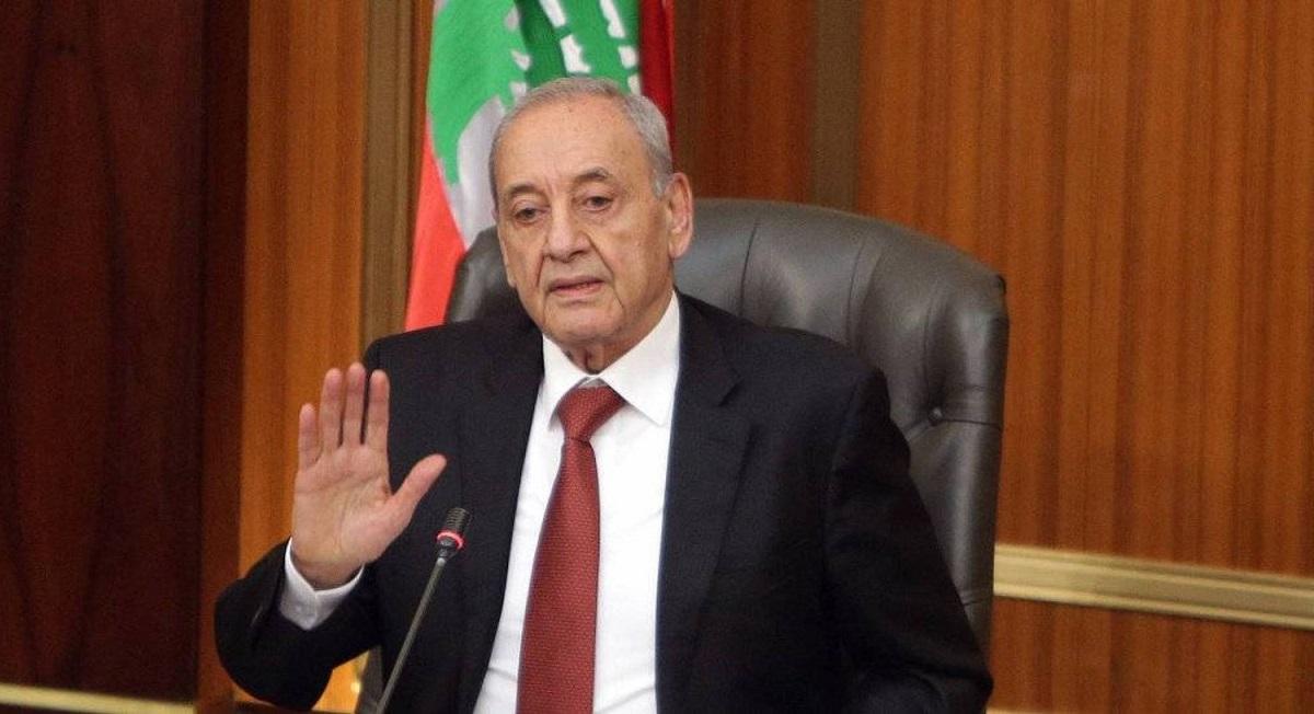 قمة بيروت الإقتصادية تُظهر إنقسامات المنطقة
