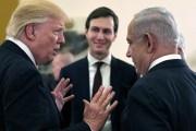 موسم تصفية القضية الفلسطينية