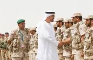 الأنظمة الملَكية الخليجية تُعزّز العسكرة لبناء الهوية الوطنية