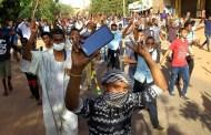 الدور على الجزائر والسودان: سياسة الإنكار والعناد؟