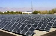 كيف ستساعد الطاقة الشمسية الكويت على زيادة صادراتها الهيدروكربونية