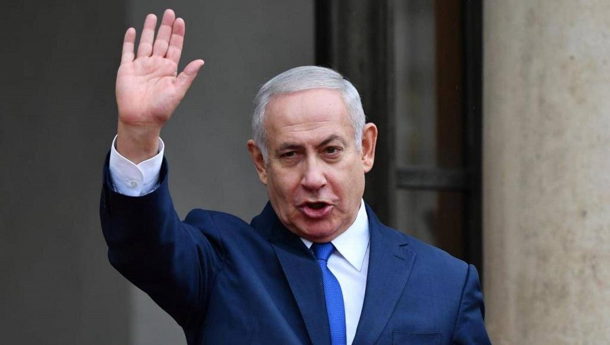حان الوقت كي يتبنّى العرب موقفاً حازماً ضد إسرائيل