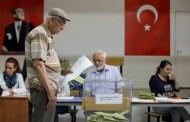 تركيا تدخل مرحلة سياسية جديدة بعد الإنتخابات البلدية