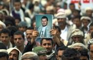 اليمن: التباعد بين أبوظبي والحكومة الشرعية يسمح للحوثيين بالزحف نحو الجنوب