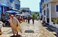 قطاع السياحة التونسي يشرب جرعة تفاؤل بعد تسجيل رقم قياسي في 2018