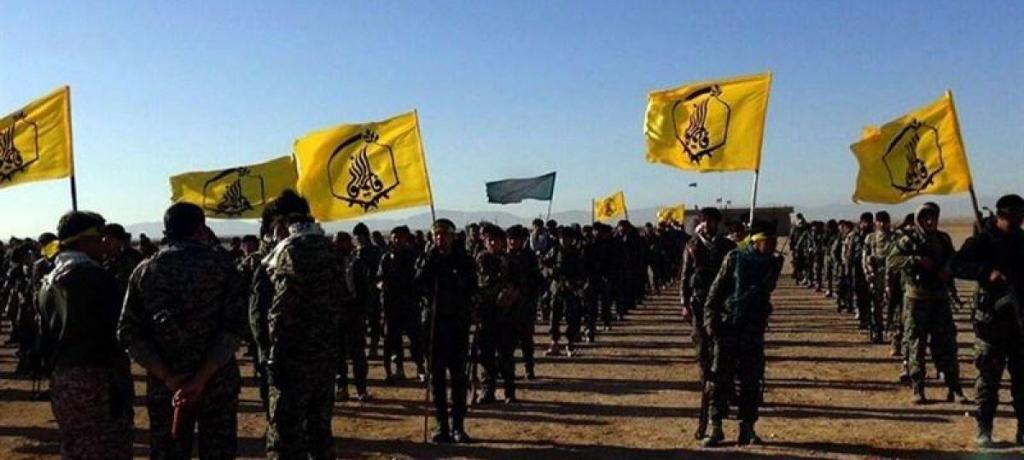 كيف يُمكن لعودة المليشيات المدعومة إيرانياً من سوريا أن تُعقّد الإستراتيجية الأميركية؟