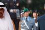 الإمارات وتركيا: أزمة غريبة غامضة النتائج
