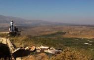مزارع شبعا رهينة العبث السياسي وضحية القصور الحكومي اللبناني والبدع الأممية
