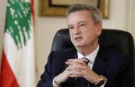 لبنان: المال والسلطة في صراع ما بعد الموازنة