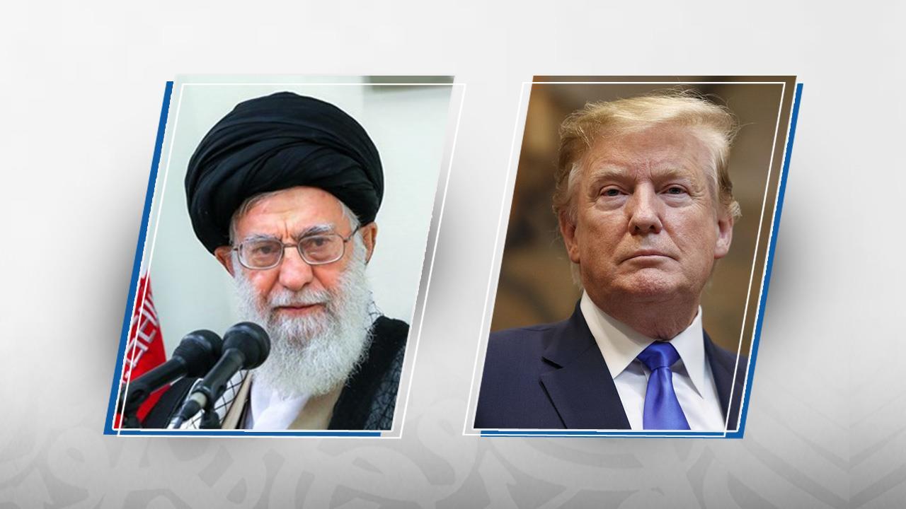 العرب يدفعون الثمن في حالتي الحرب والغزل بين أميركا وإيران