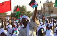 من الخليج إلى مصر إلى تركيا وأميركا، القوى الأجنبية تلعب بالنار في السودان