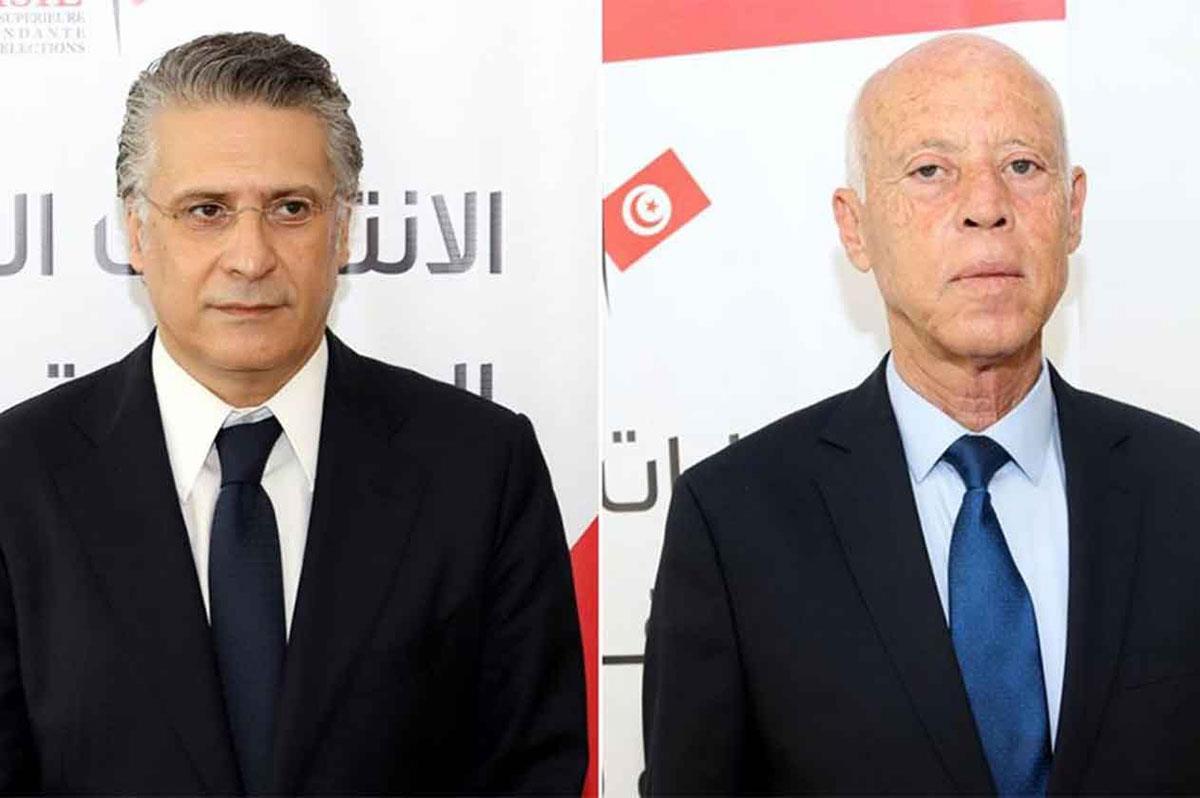 تونس أمام المجهول؟