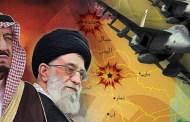 الآثار الإقتصادية لانعدام الأمن في الخليج العربي