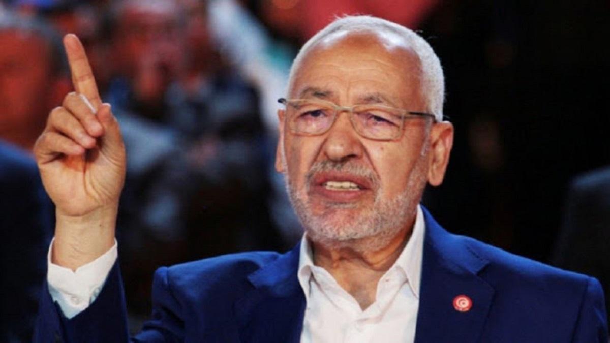 ... الوعي الغائب في تونس؟