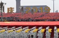 سبعون الصين: إقتصادُ الإنسان في مواجهة إقتصاد الواحد في المئة