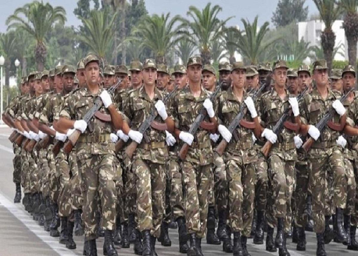 هل يُعرقل الجيش الجزائري الإنتقال السياسي إلى الديموقراطية؟