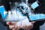 عُمان تسعى إلى الريادة الإقليمية في حقل الخدمات الرقمية من طريق توسيع تكنولوجيا المعلومات والإتصالات