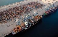 ما الذي يدفع النمو اللوجستي البحري في أبو ظبي؟