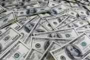 هل دور الدولار العالمي في خطر؟