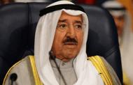 ماذا يجري في الكويت؟