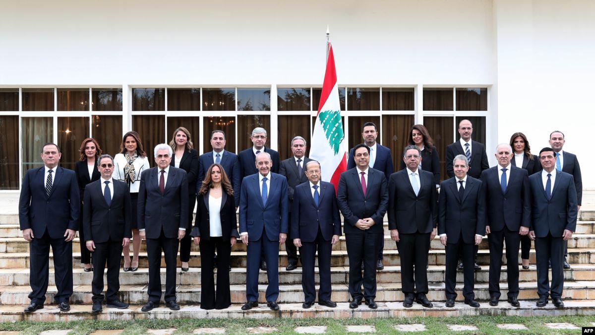 ما يُمكِن تَوَقّعه من الحكومة اللبنانية الجديدة:
