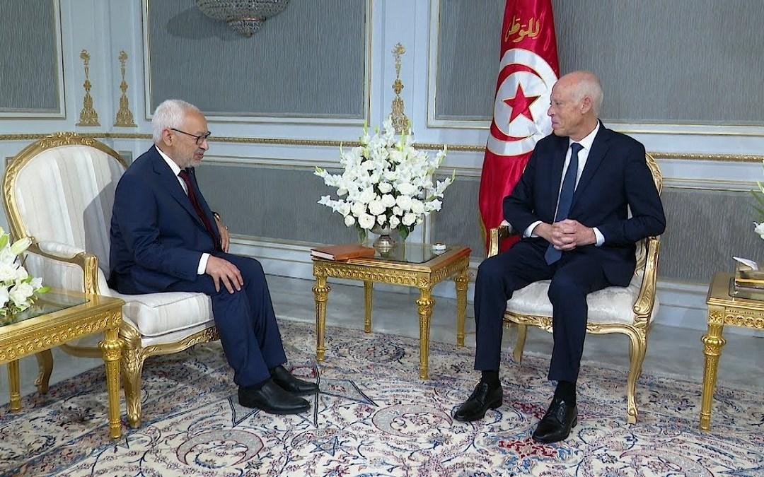 تونس: الأيام الصعبة على الأبواب