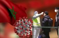 كورونا يمنح قادة المغرب العربي فترة راحة من الإحتجاجات