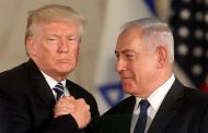 التهديد الفعلي لفلسطين هو ... قيادتها!