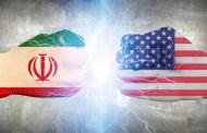 إستراتيجية دونالد ترامب تجاه إيران لا تزال مُجرّد ثأرٍ ضدّ باراك أوباما