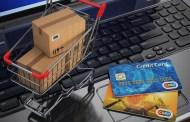 السعودية تتحوّل إلى التجارة الإلكترونية خلال تَفَشّي مرض
