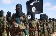 لماذا التكتم على تحركات داعش المريبة؟